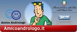 Amico Andrologo